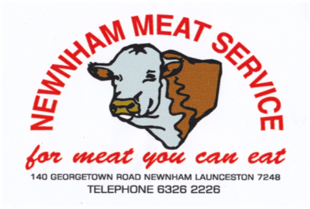 Newnham Meat.png