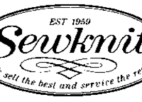 Sewknit.png