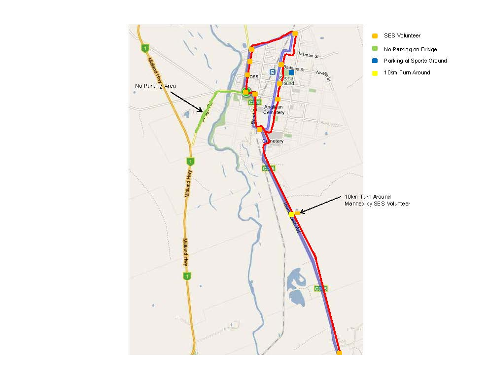 2015_Course_Map