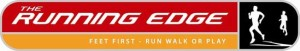 Running_Edge_Logo_web