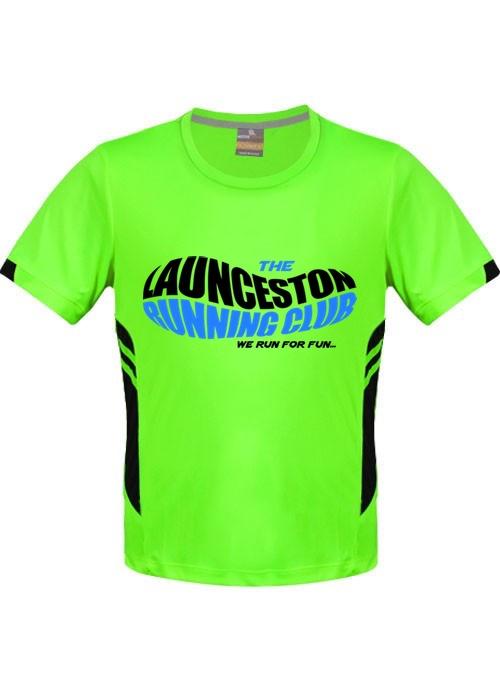 site réputé bd07b 10d1d Kids Running T-shirts
